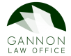 Gannon Law Ethics